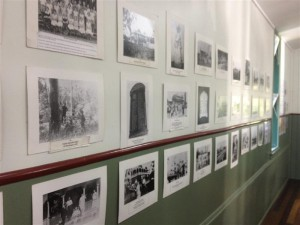 150 years of Mooloolah pictures
